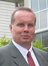 Ron Baunchalk