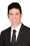 Ryan Dill