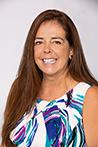 Lynnette Newberry