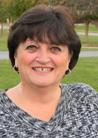 Sue Hastings