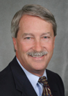 Jeff Olmstead