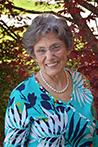 Ruth Govatos