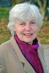 Deborah Flaherty