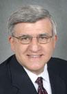 Steve Rybachak
