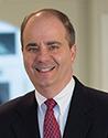 George Manolakos