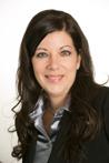 Theresa Wilson