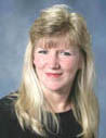 Shirley McAllister