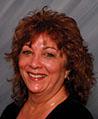 Penny Lehrer