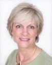 Vicky Miller