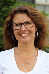Lauri Brockson