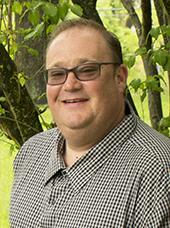 Scott Farnan