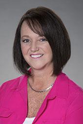 Lynne Holt