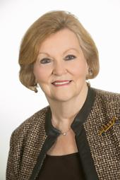 Jane Colombo