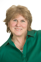 Marianne Callahan