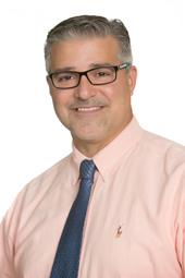Max Rodriguez