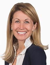 Amy Lacy Powalski