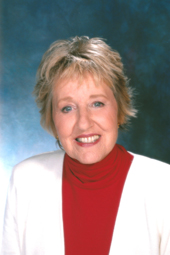 Sue Reyburn