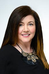Jennifer McKelvey