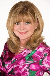 Cindy Allen