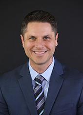 Mike Terranova