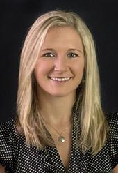 Jessica Farrand