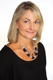 Dawn Bartz