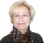Marjorie Laporta