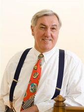 Craig Meszaros