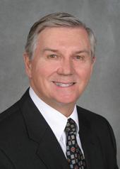 Harold Vicari