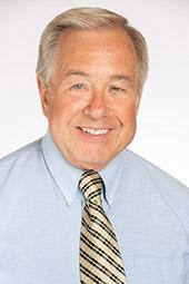 Ken Turoczy