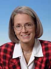 Nancy Miller-Baiz