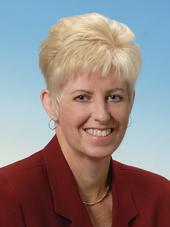 Diane Vallone