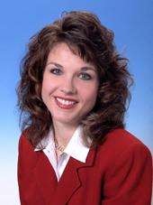 Kelly Spinelli