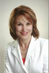 Victoria Hudgins