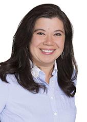Lori Reed