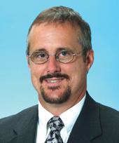 Mike Maloney