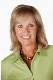Kathy Eddins