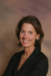 Christine Giacco