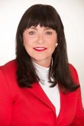 Carol McKennon
