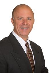 Bob Brescia
