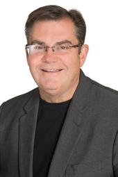 Michael Sokira