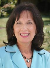 Barbara Riley