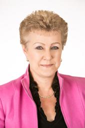 Sandra Lee Leeson