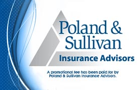 Poland & Sullivan Insurance Advisors