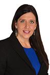 Barbara Fenimore