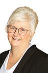 Annette Jernejcic
