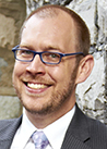 Gregory Rairdan