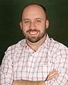 Zach Rempfer