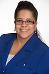 Carolyn Figueroa