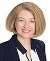 Denise Sacramone